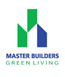 logo-mba-greenliving