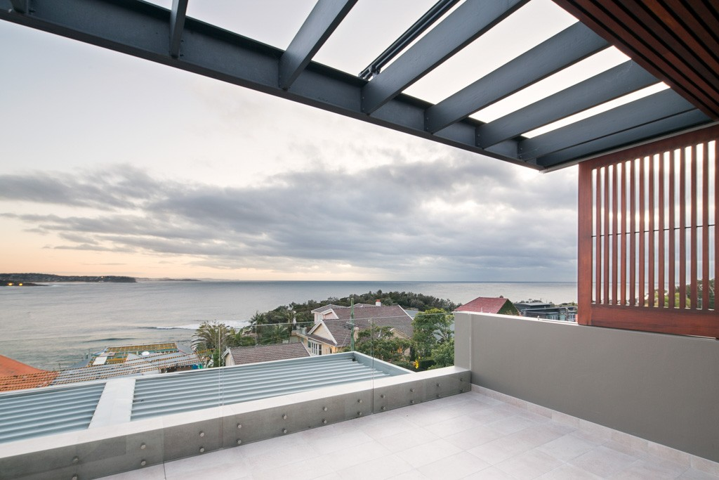 Manly-3987